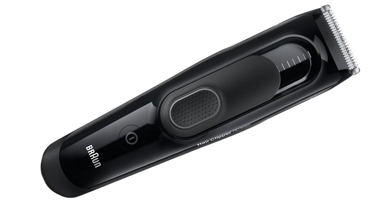 Braun Series 5 HC5050