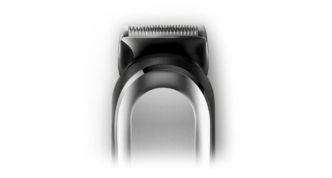 Trymer Braun Multigroomer MGK7020