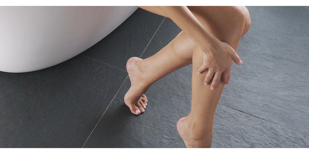 28 specjalnie zaprojektowanych pęset MicroGrip w Braun Silk-épil 5 5-531