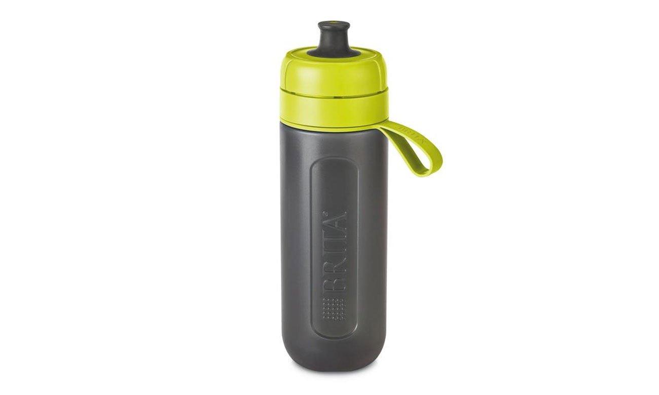 Butelka filtrująca Brita