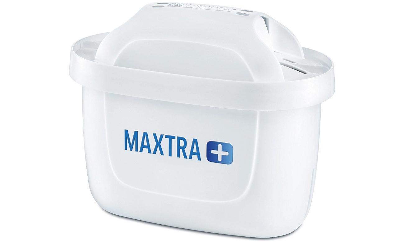Wkład Brita Maxtra+