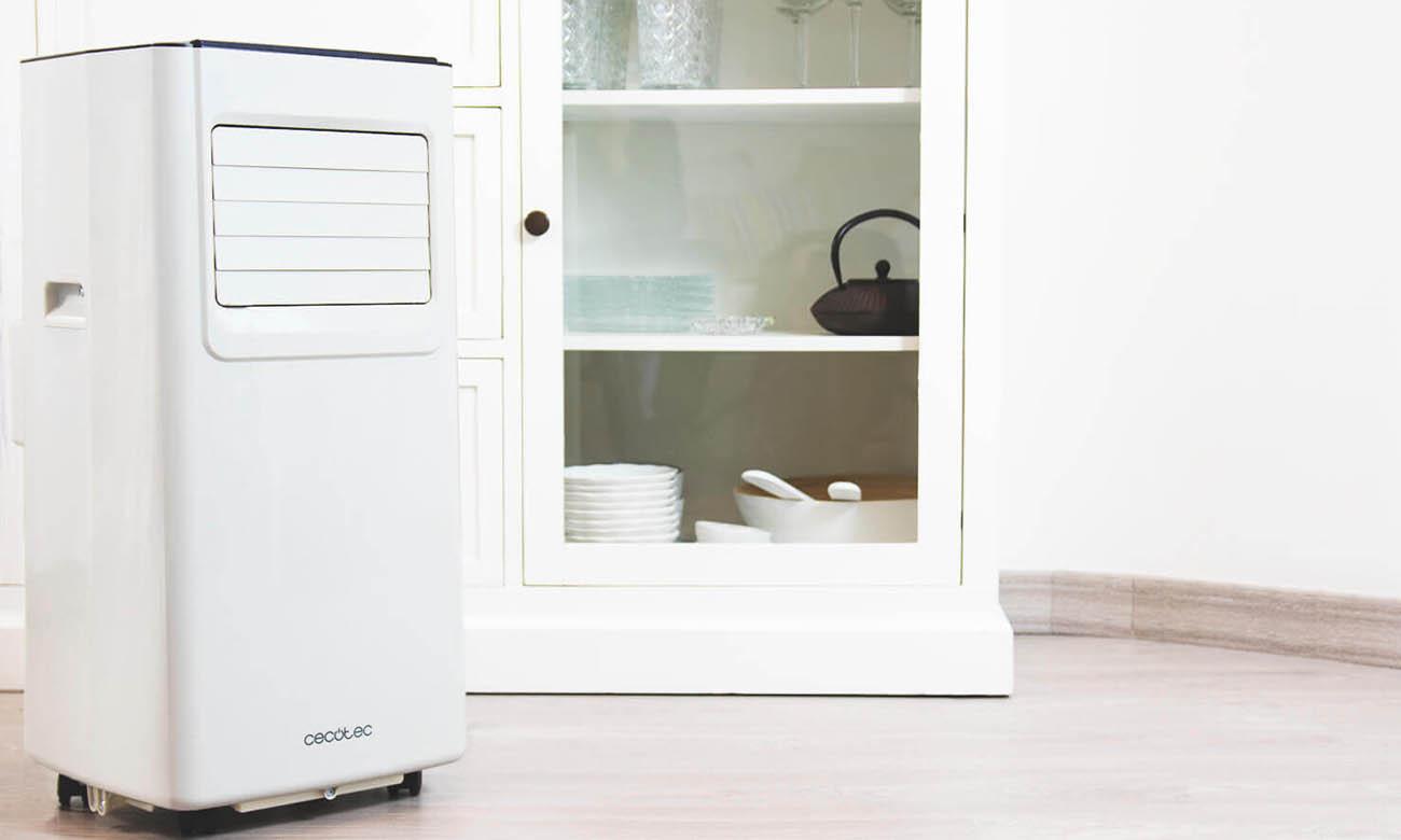 Klimatyzator Cecotec ForceClima 7050 05244