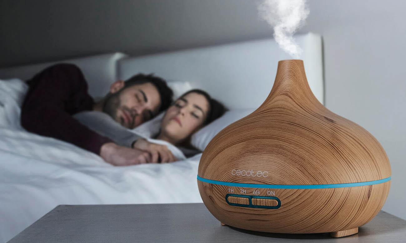 Cecotec Pure Aroma 300 Yang