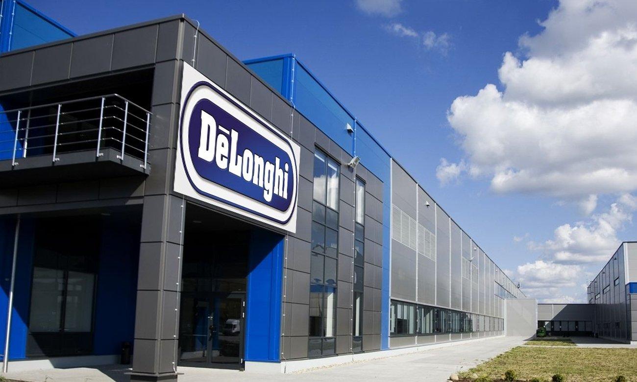 DeLonghi EcoDecalk DLSC500