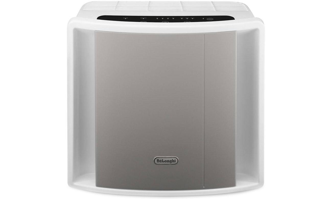 Oczyszczacz powietrza DeLonghi AC 100