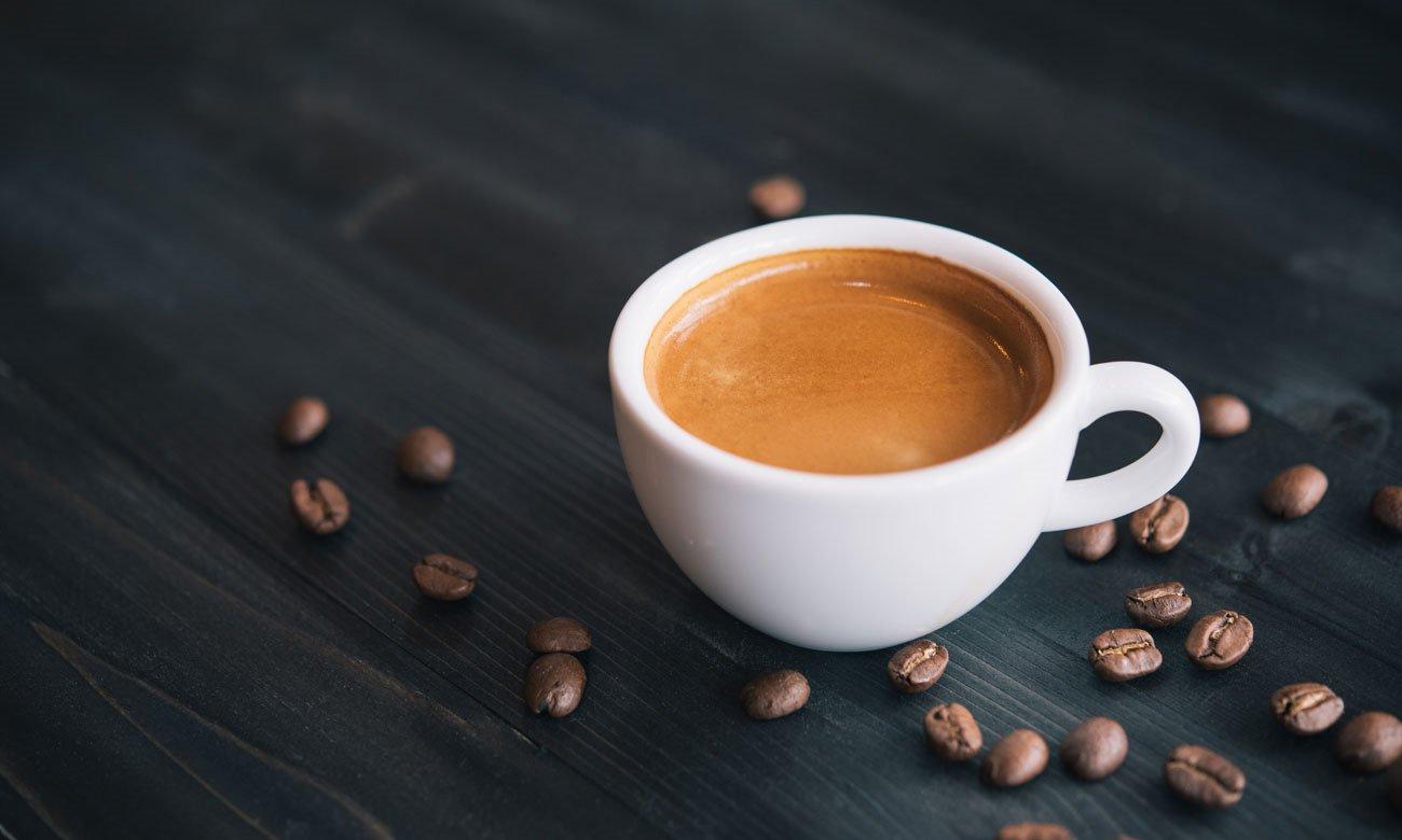 Ekspres do kawy DeLonghi ECAM 353.75.W ma system grzewczy 2 termobloków