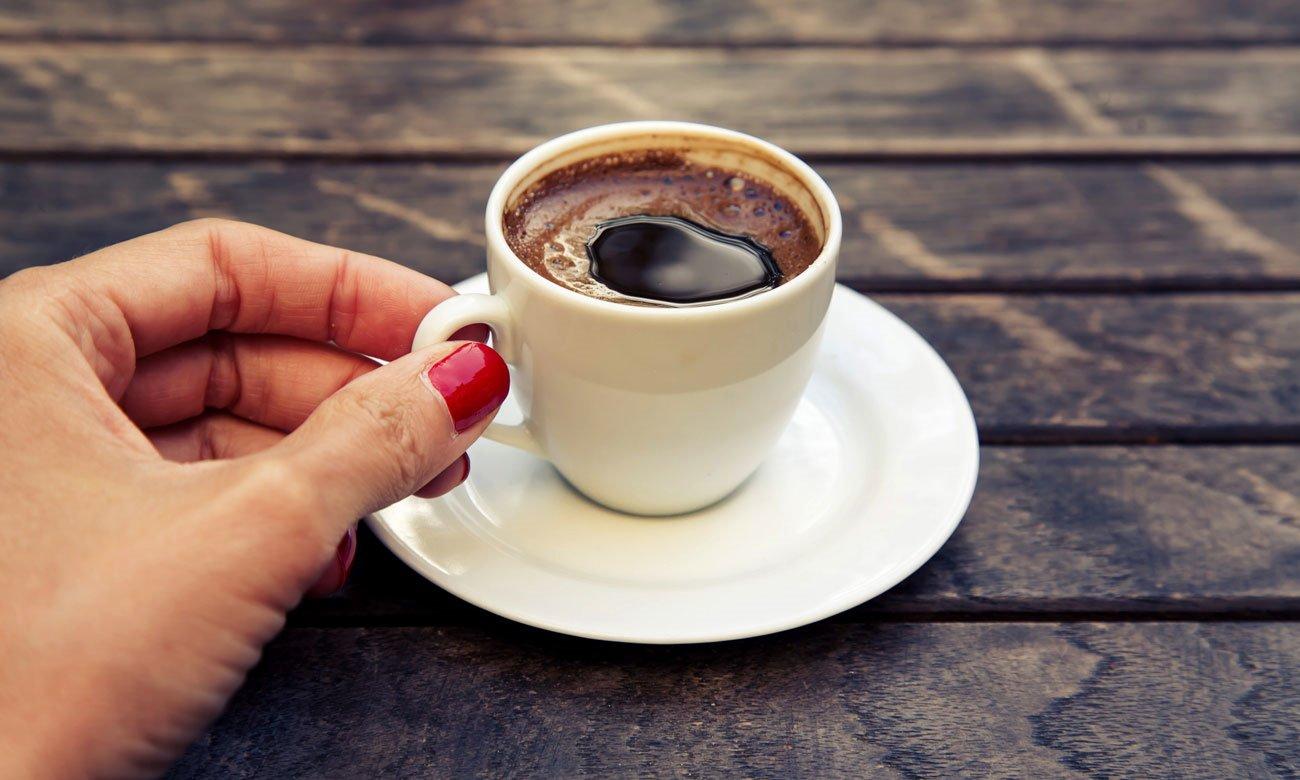 Ekspres do kawy DeLonghi ECAM 353.75.W z funkcją moja kawa