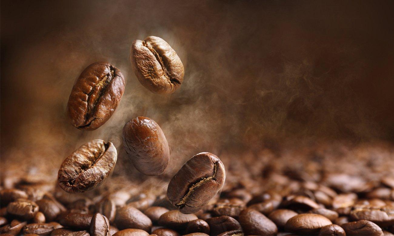Ekspres do kawy DeLonghi ESAM 460.75.MB Perfecta Deluxe