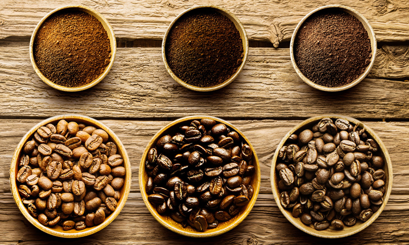 Ekspres do kawy DeLonghi ETAM 36.365 MB kawa ziarnista lub mielona
