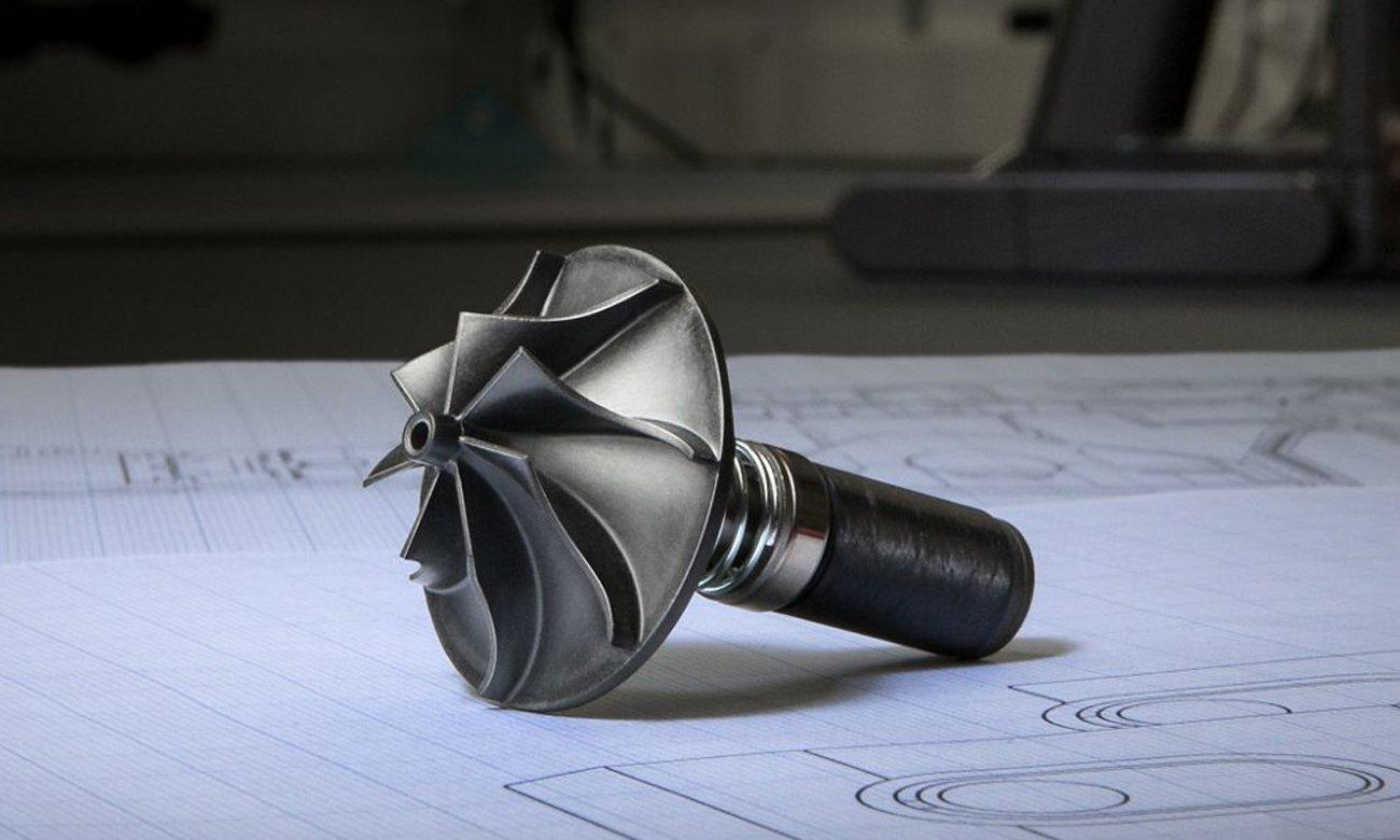 Двигатель с цифровым управлением dyson v4 dyson сушилка для рук купить