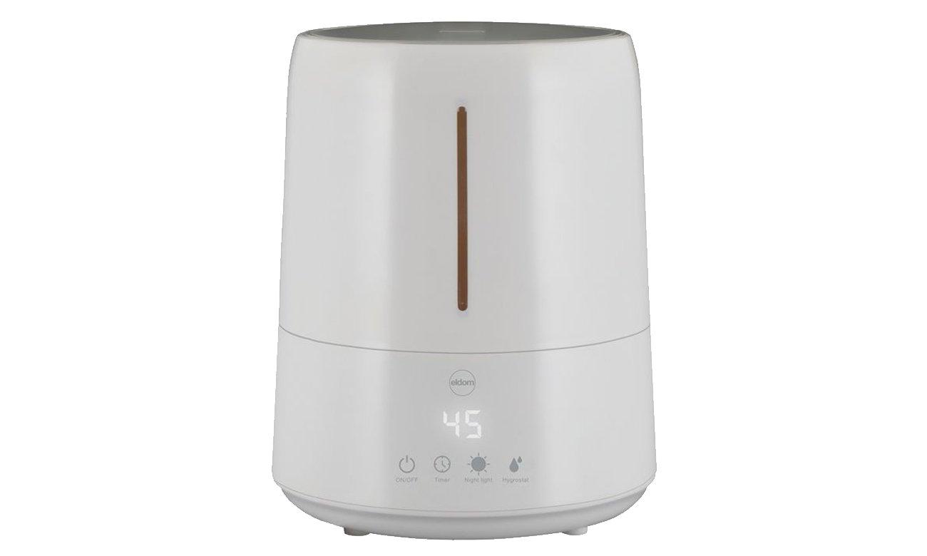Nawilżacz ultradźwiękowy Eldom NU30