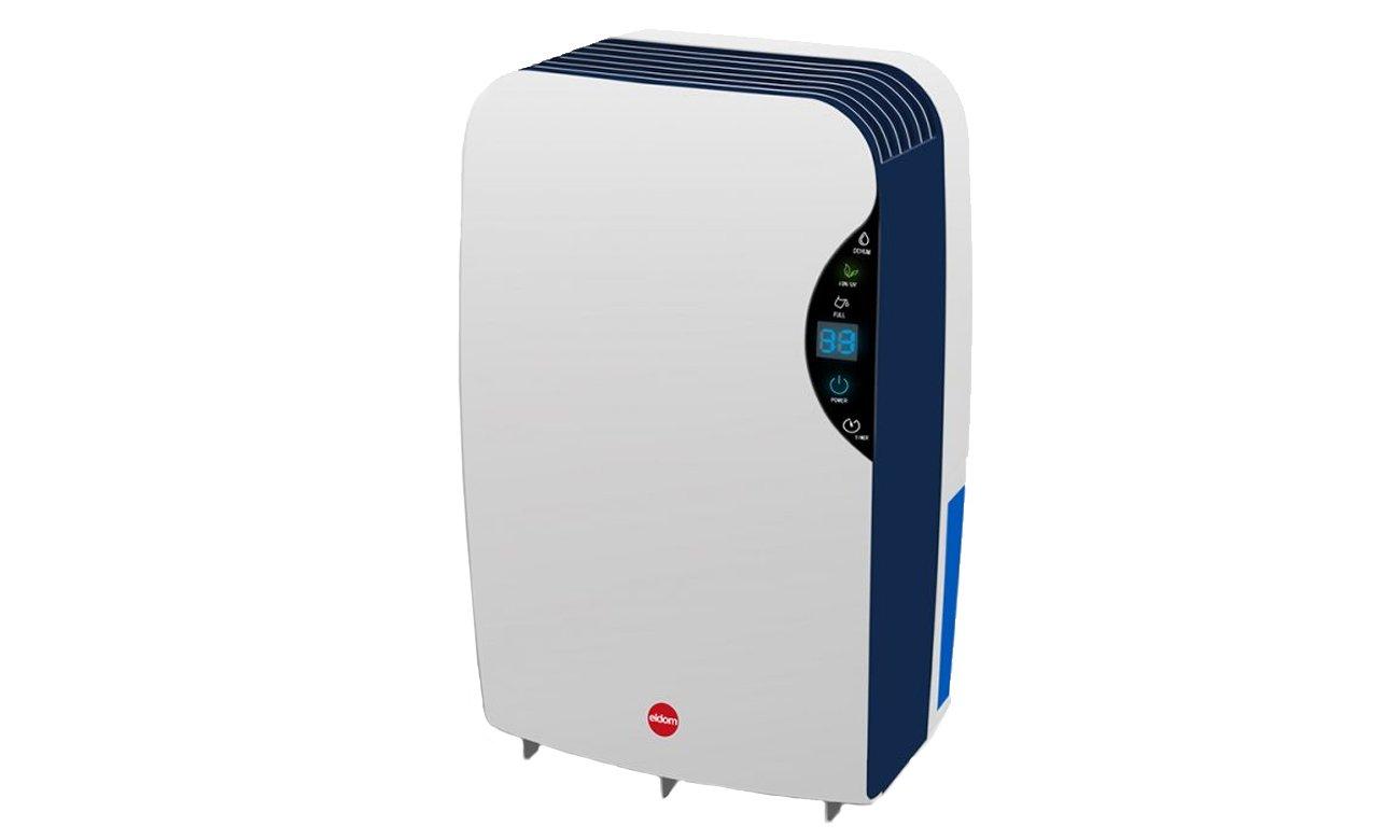 Osuszacz powietrza Eldom OP600