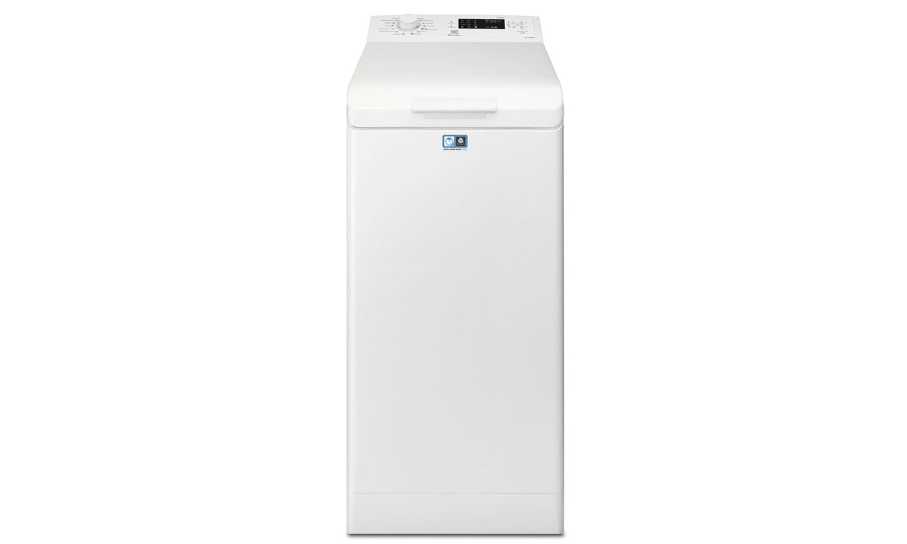 Pralka Electrolux EWT1062IFW