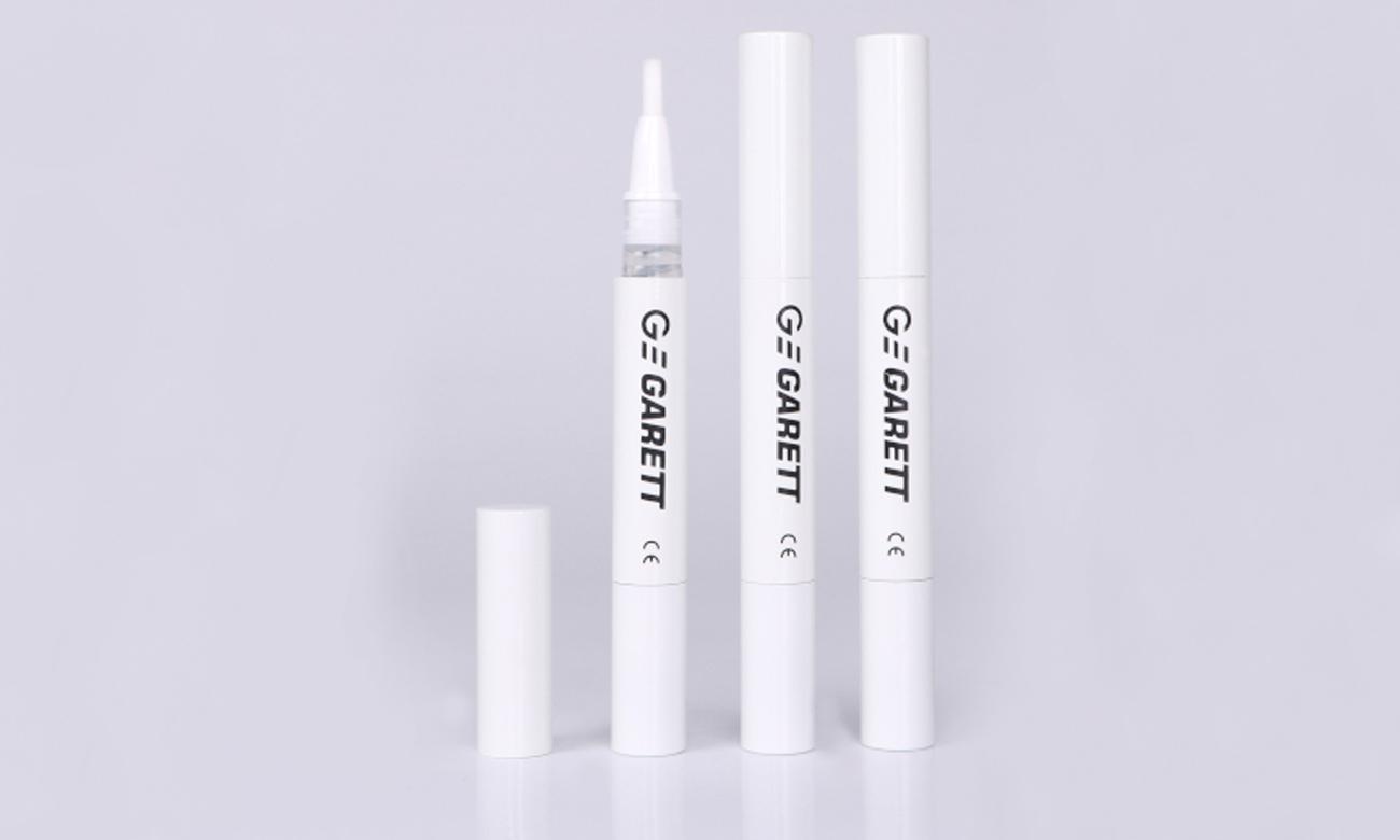 Garett Zestaw długopisów wybielających Glamour Smile Pen 5903246289541