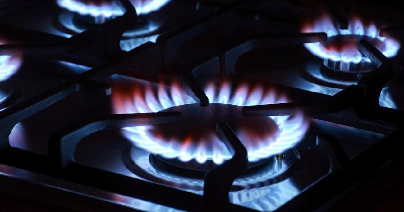 Gorenje K5351sf Kuchnie Gazowo Elektryczne Sklep Internetowy Al To