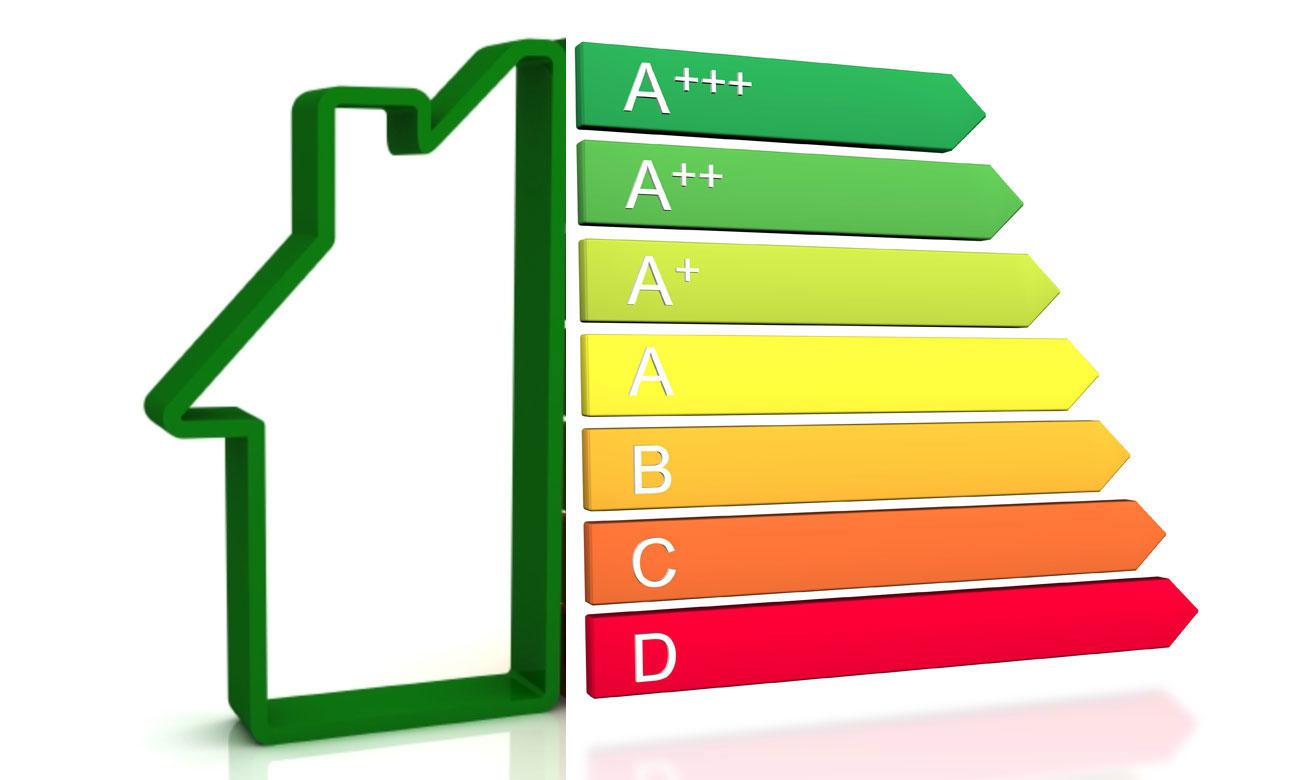 Klasa energetyczna A+++ w Haier HRF-800DGS8