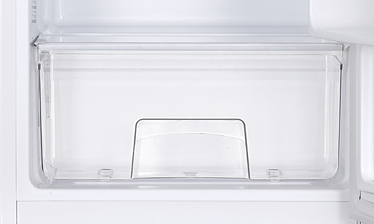 szuflada na warzywa lodówki Haier HTTF-407W