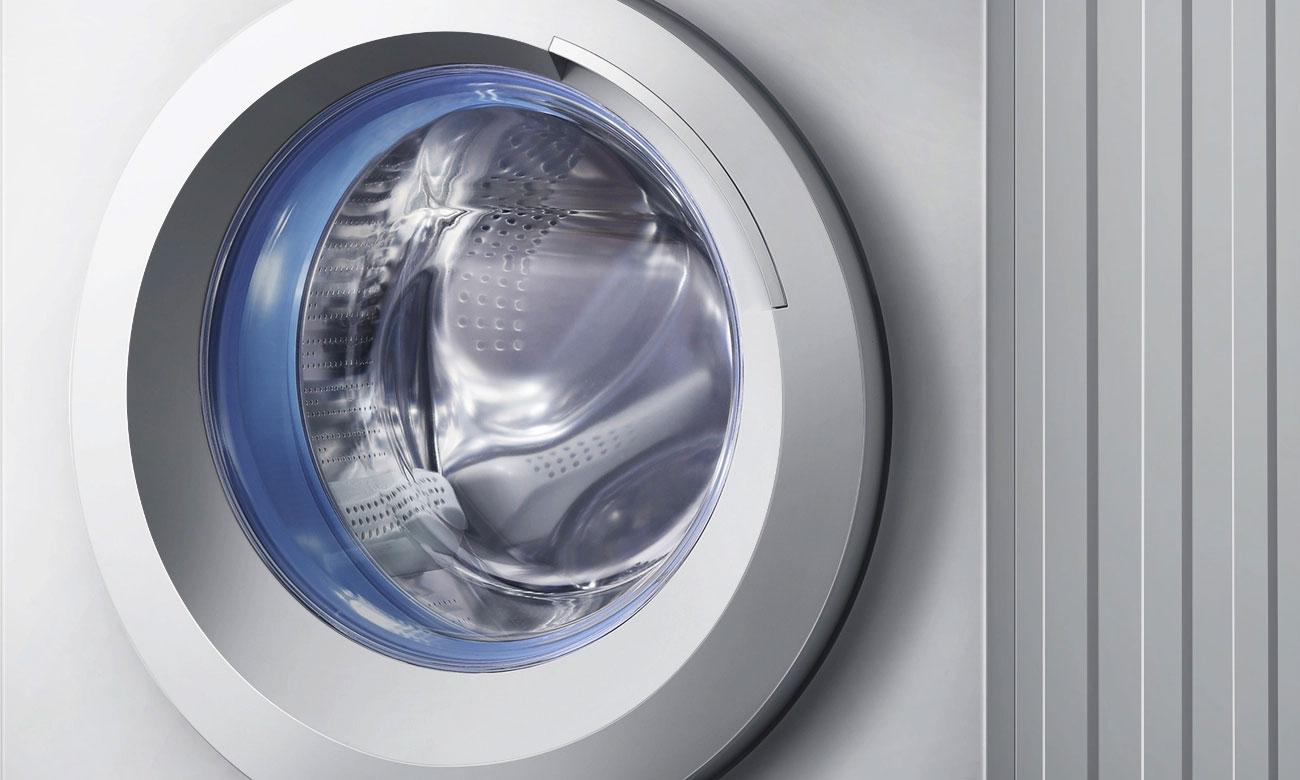 Program do prania wełny w pralce Haier HW100-14636S