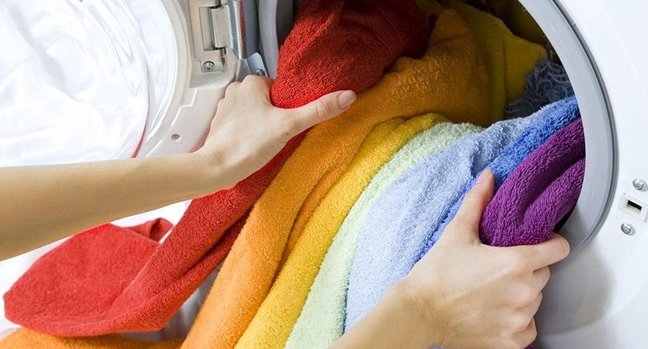 szybkie pranie pralka haier HW60-10F2S