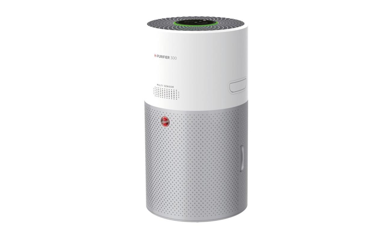 Oczyszczacz powietrza Hoover H-PURIFIER 300 HHP30C 011