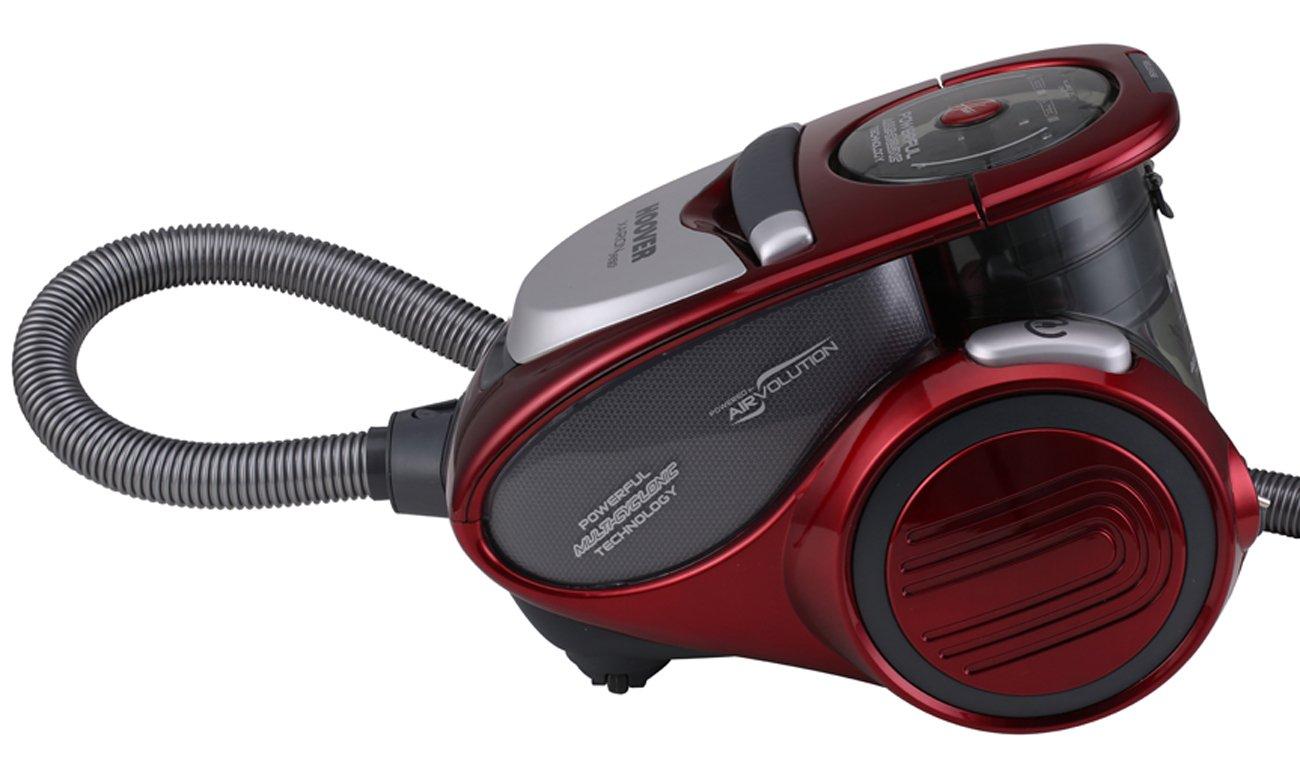 Odkurzacz HooverXarion Pro XP81_XP25011