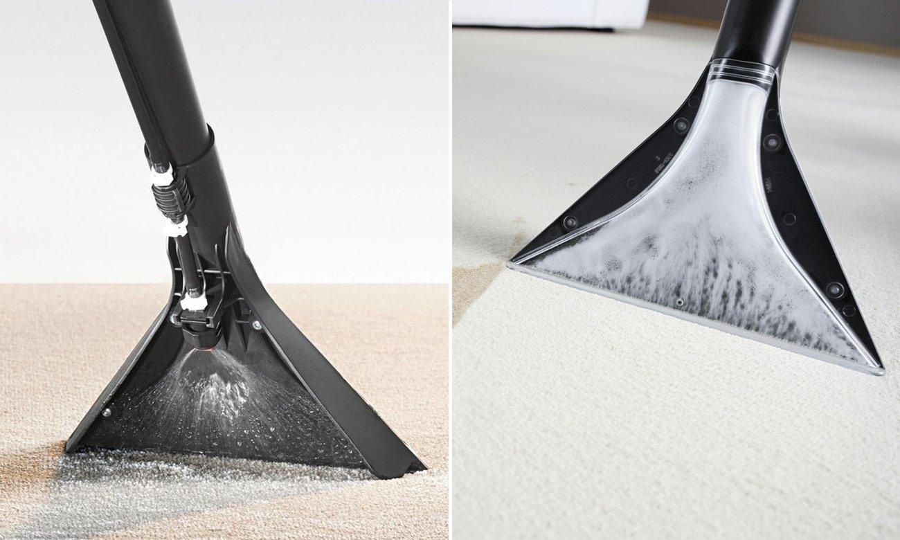 Karcher 1.081-200.0 zapewnia zawsze czyste podłogi
