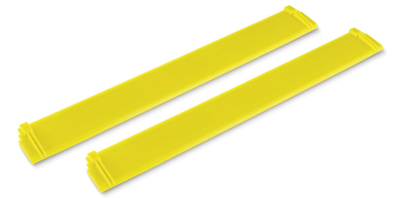 Karcher silikonowa listwa zbierająca 280 mm (2 szt.) WV 6 6 2.633-514.0