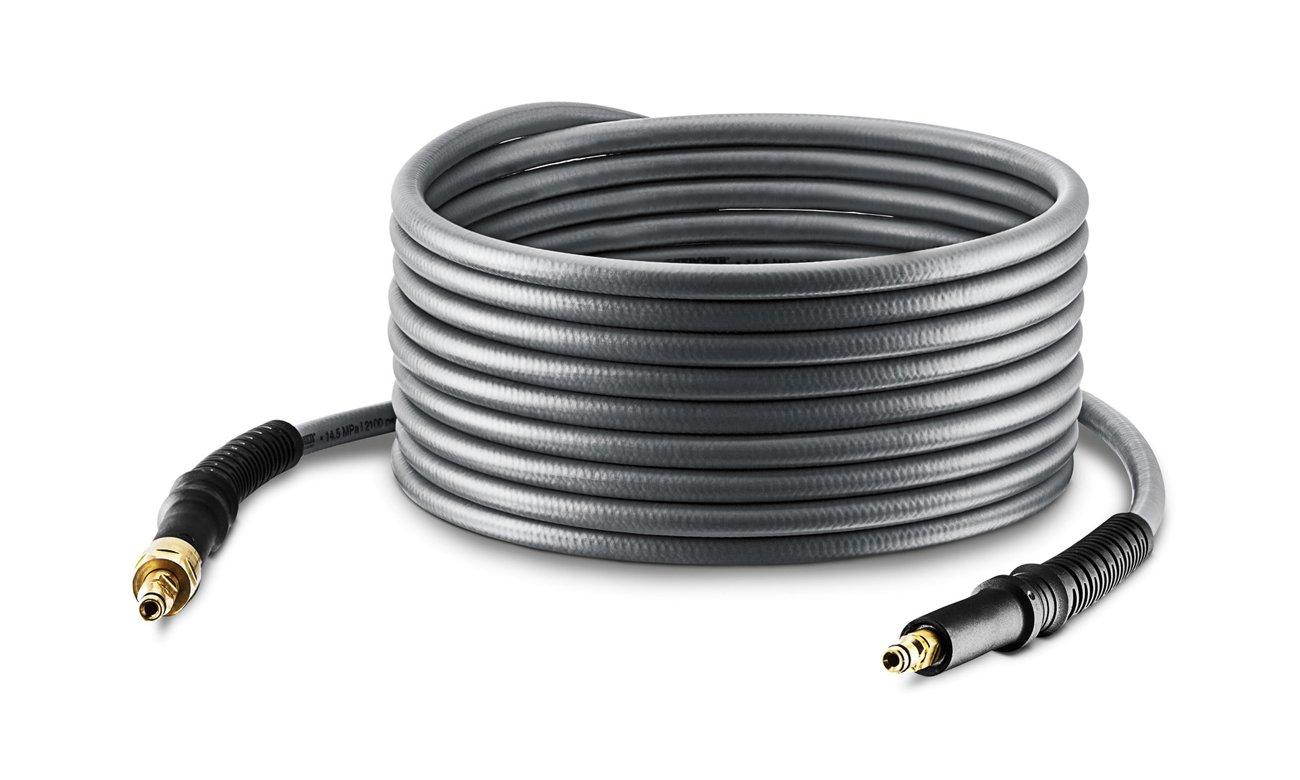Karcher Wąż wysokociśnieniowy H10Q PremiumFlex Anti-Twist 2.643-585.0