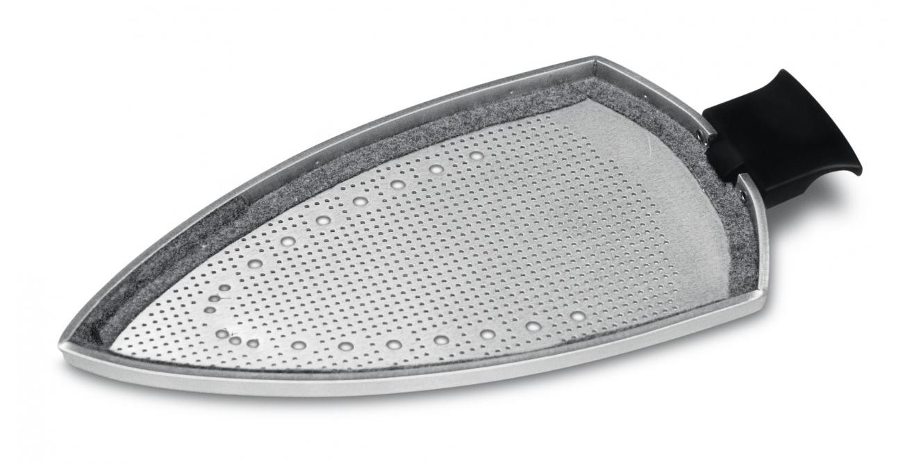 Karcher stopa żelazka 2.860-142.0