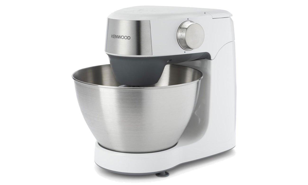 Robot kuchenny Kenwood KHC29.J0WH
