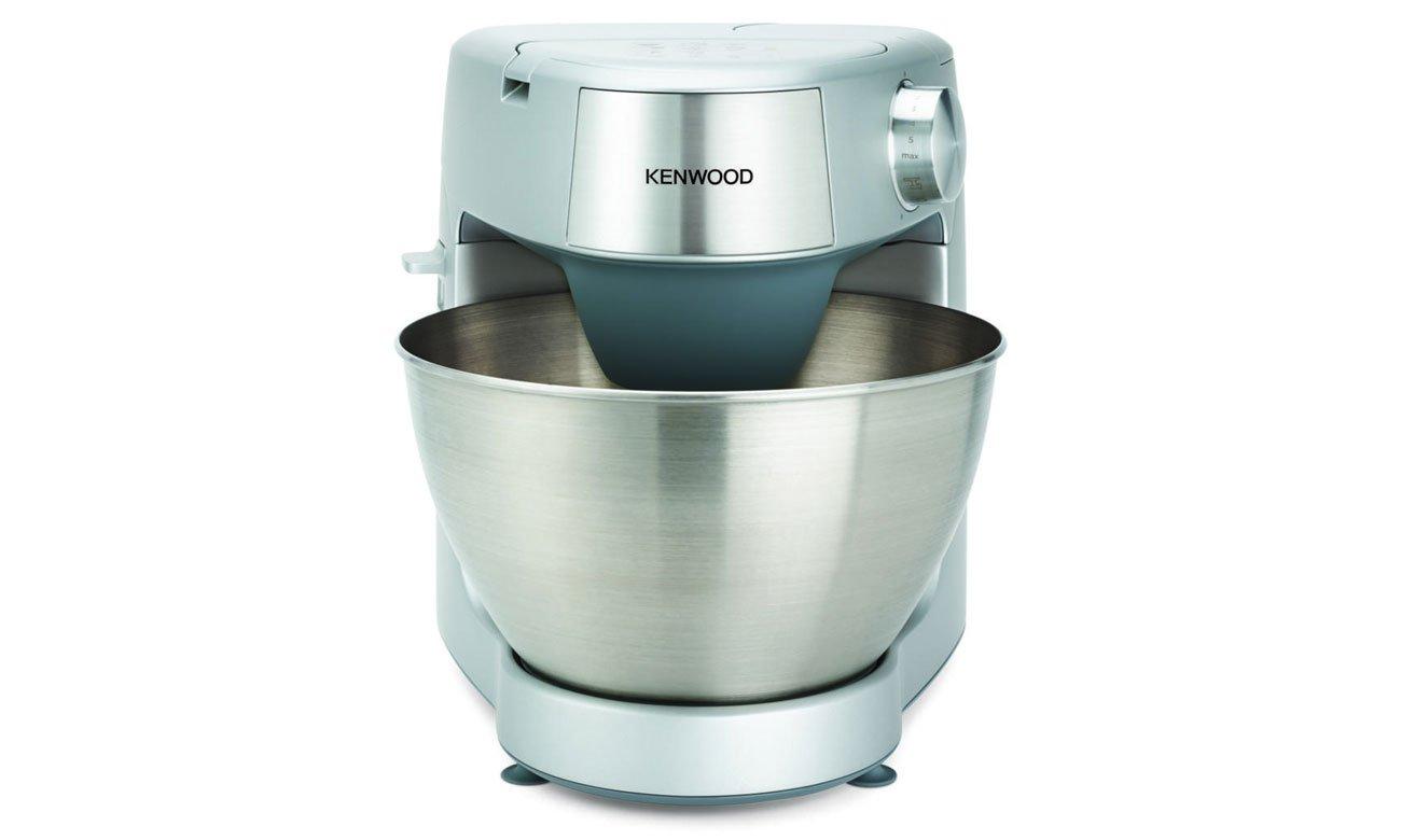 Robot kuchenny Kenwood KHC29.P0SI