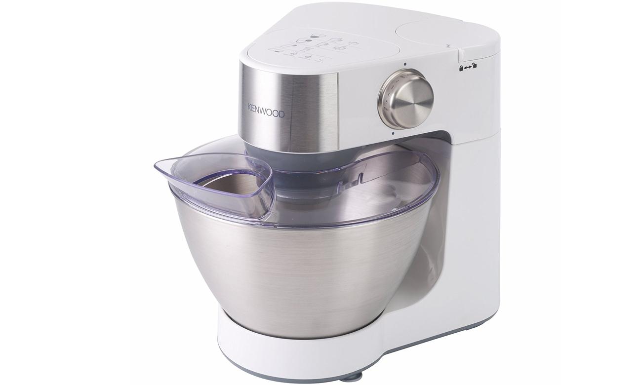 Robot kuchenny Kenwood KM245
