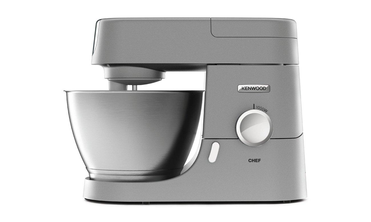 Robot kuchenny Kenwood KVC3170S Chef