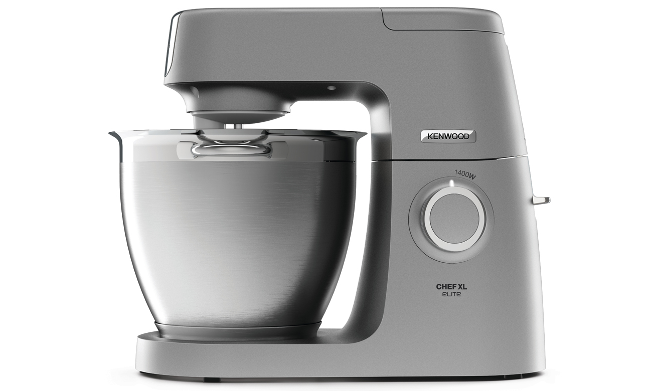 Kenwood Chef Elite KVL6370S