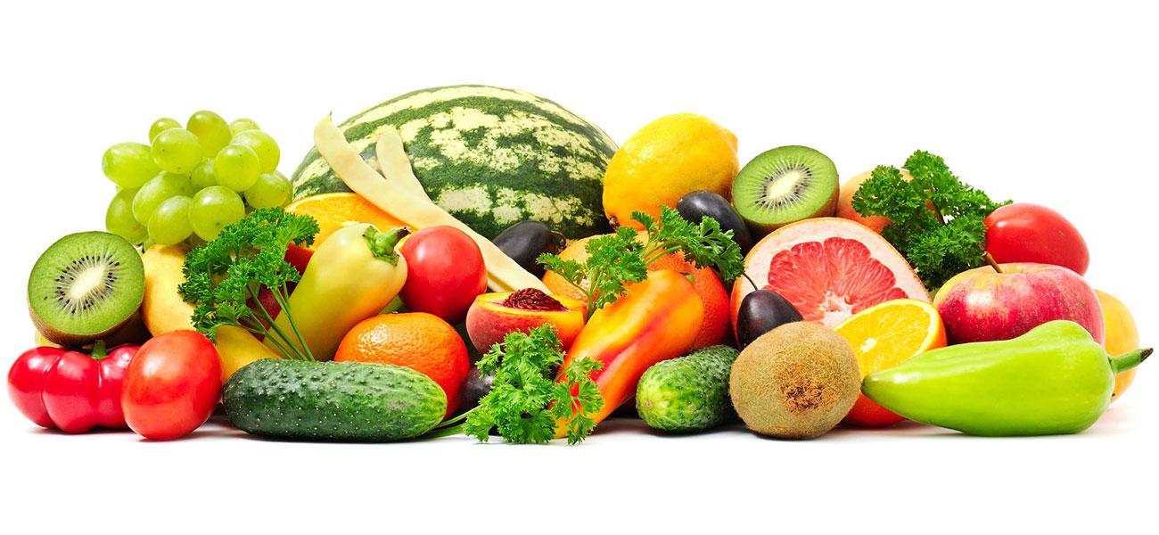 Chłodziarko-zamrażarka Midea HD-273FN lodówka ma szufladę na warzywa i owoce