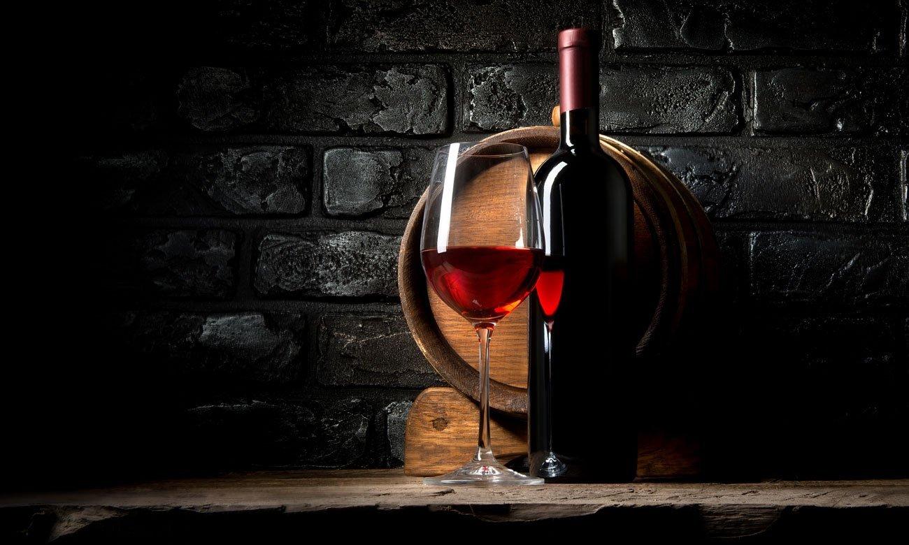 Chłodziarka do wina MideaMDRW146FGG22