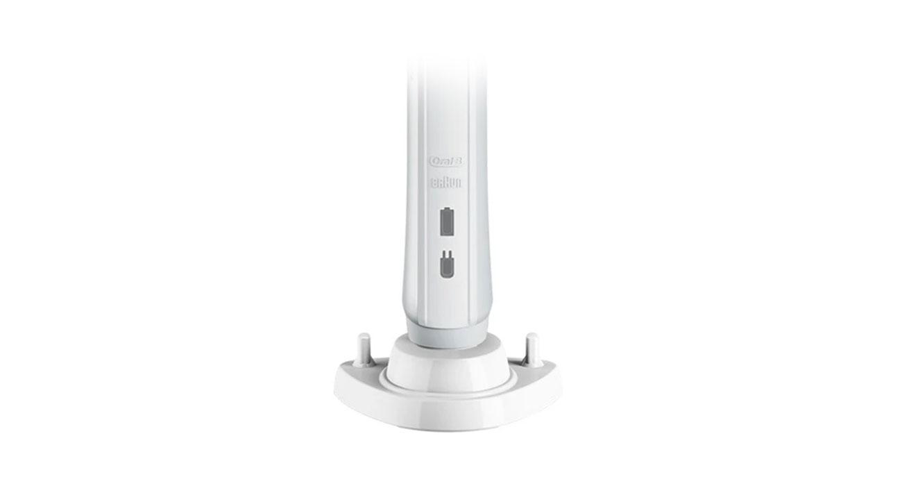 Szczoteczka elektryczna Oral-B Pro 900 SU
