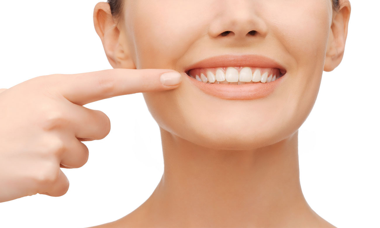 Szczoteczka elektryczna Oral-B Vitality 100 CrossAction White D100 BK CA