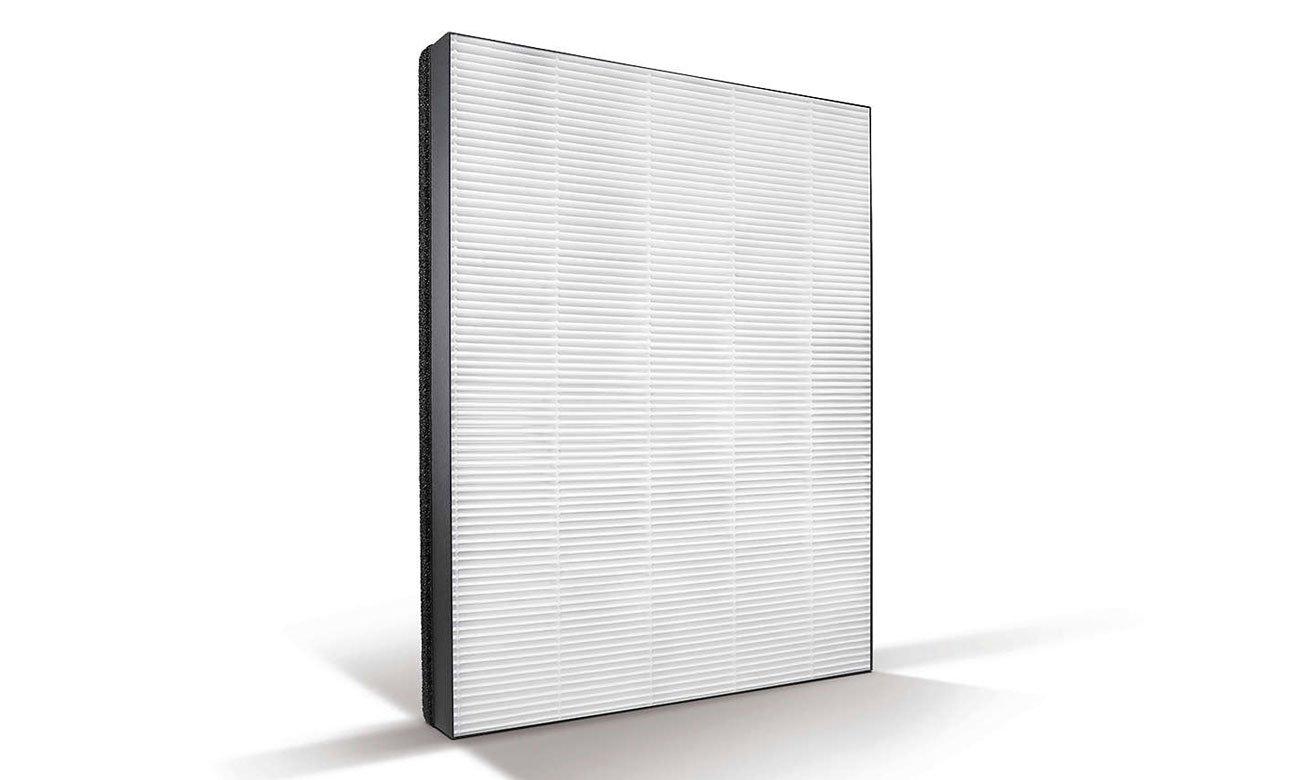 Oczyszczacz powietrza Philips AC1217/50 Series 1000