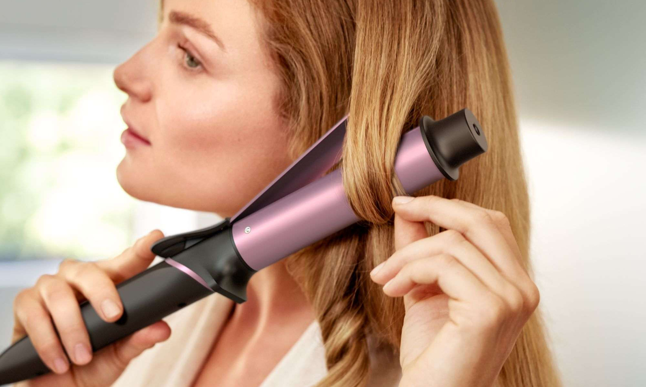 Philips StyleCare Sublime Ends BHB868/00