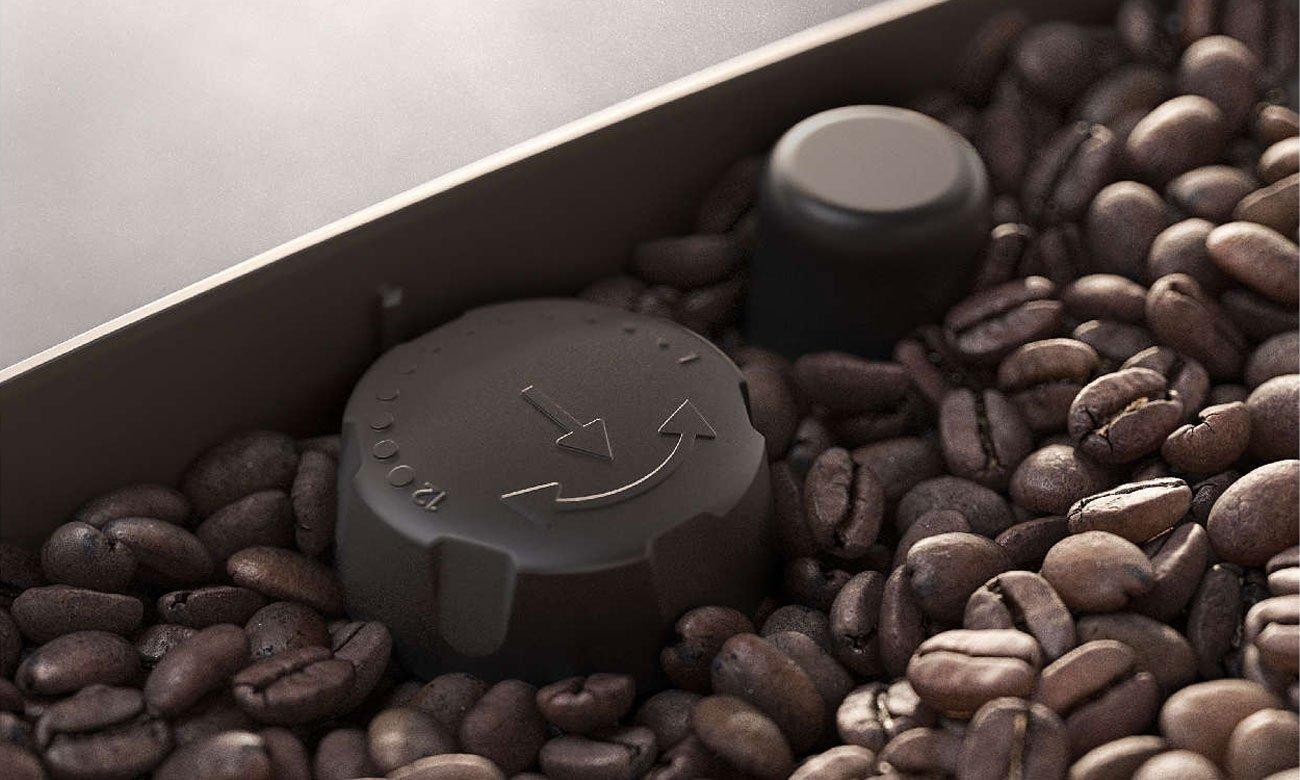 Młynek ceramiczny w Philips EP2235/40