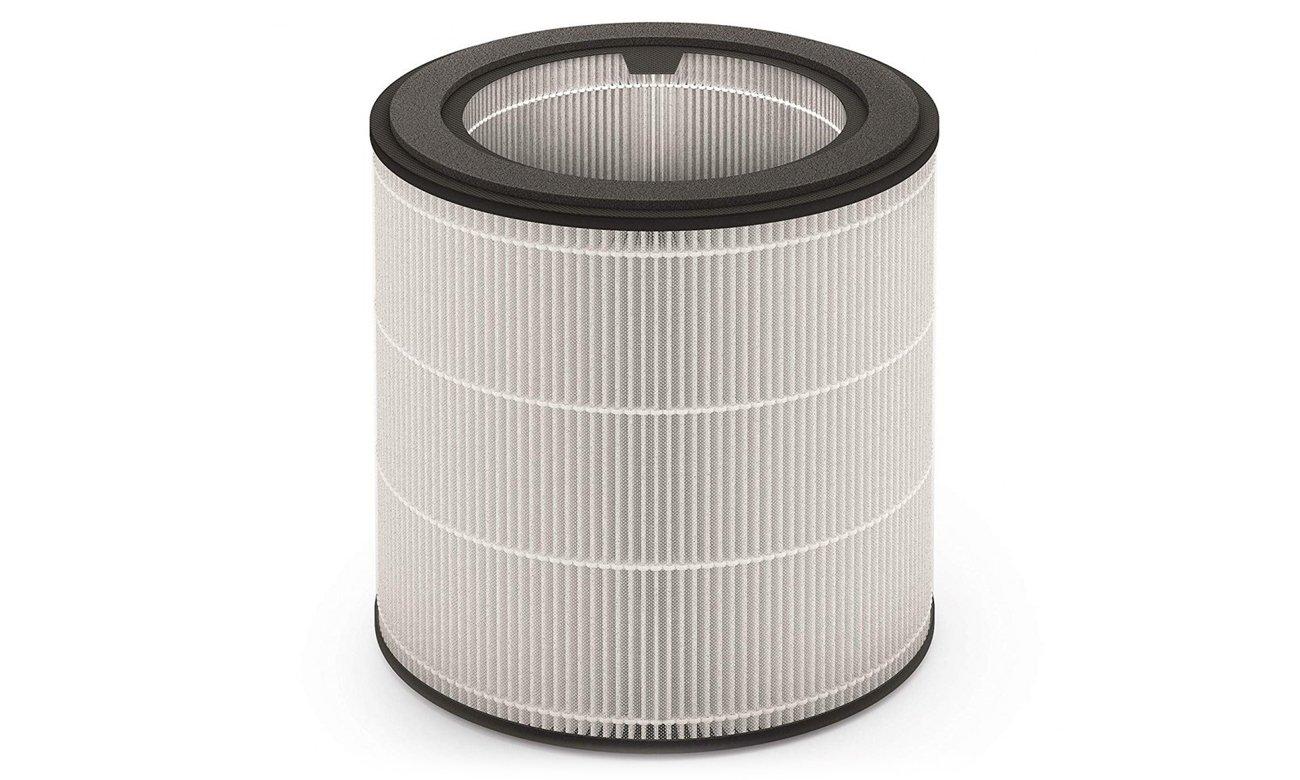 Filtr do oczyszczacza powietrza Philips FY0194/30 NanoProtect