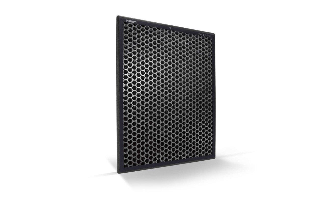 Filtr węglowy Philips FY2420/30