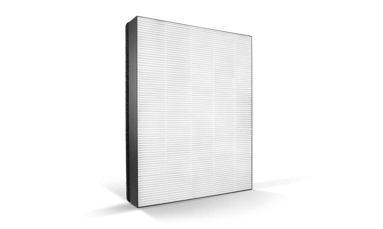 Filtr do oczyszczacza powietrza Philips FY2422/30 NanoProtect