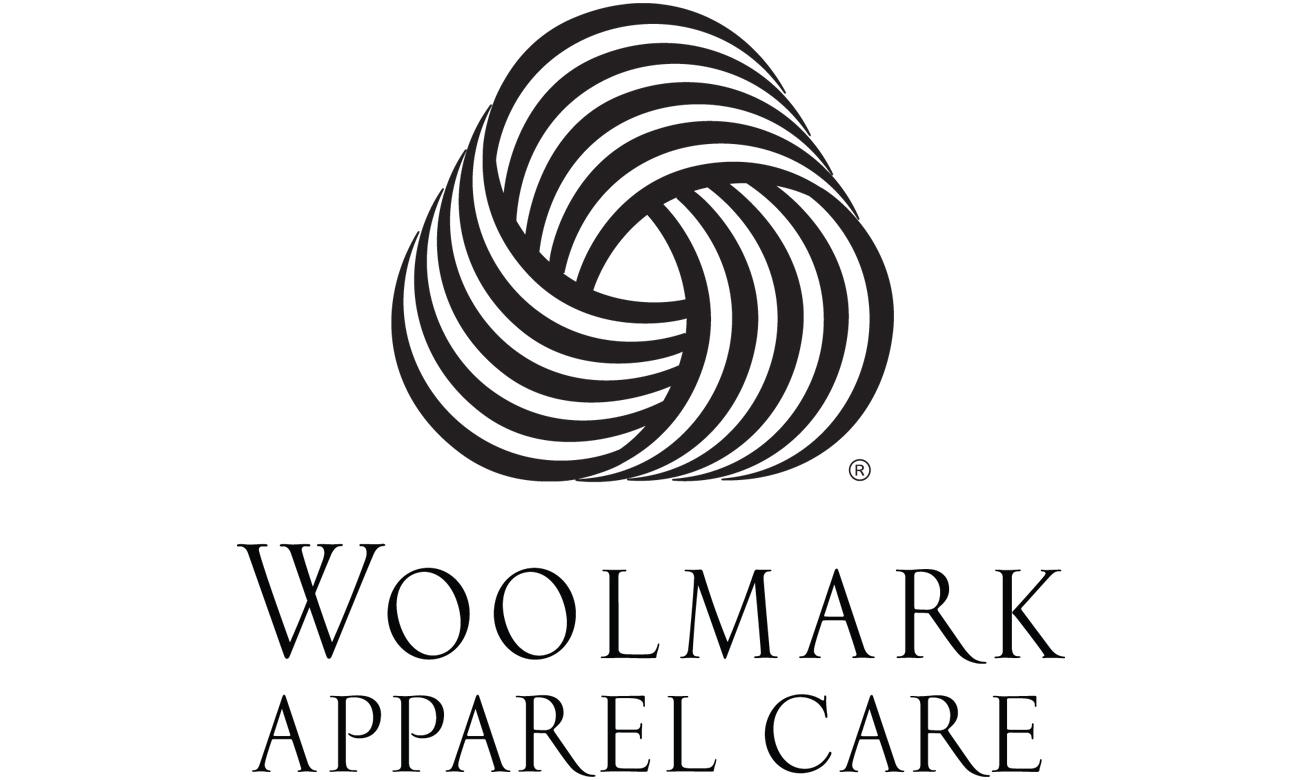 Certyfikat Woolmark Apparel Care