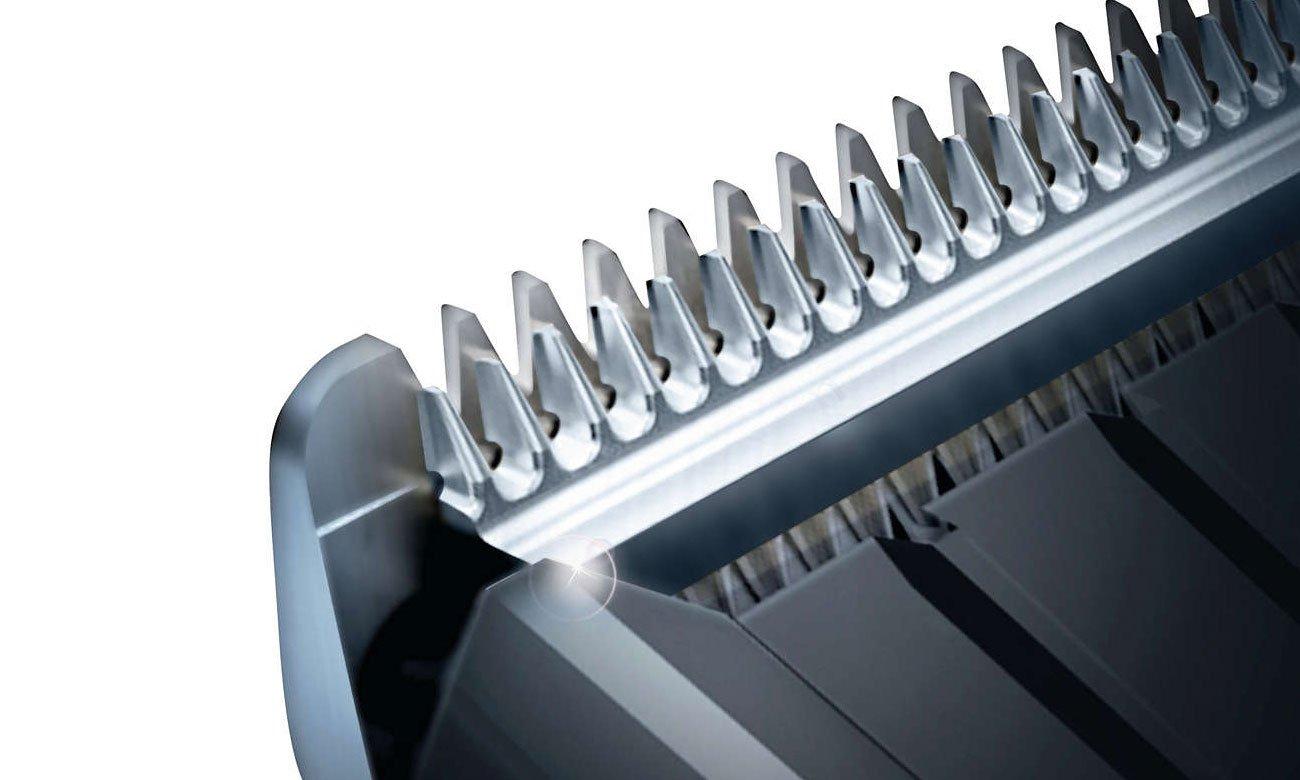 Maszynka do strzyżenia Philips Hairclipper series 3000 HC3410/15