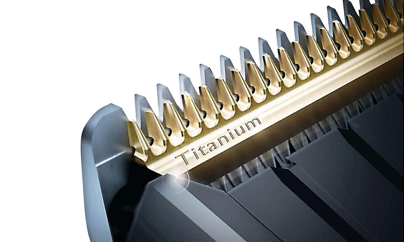Maszynka na strzyżenia Philips Hairclipper Series 5000 HC5450/80