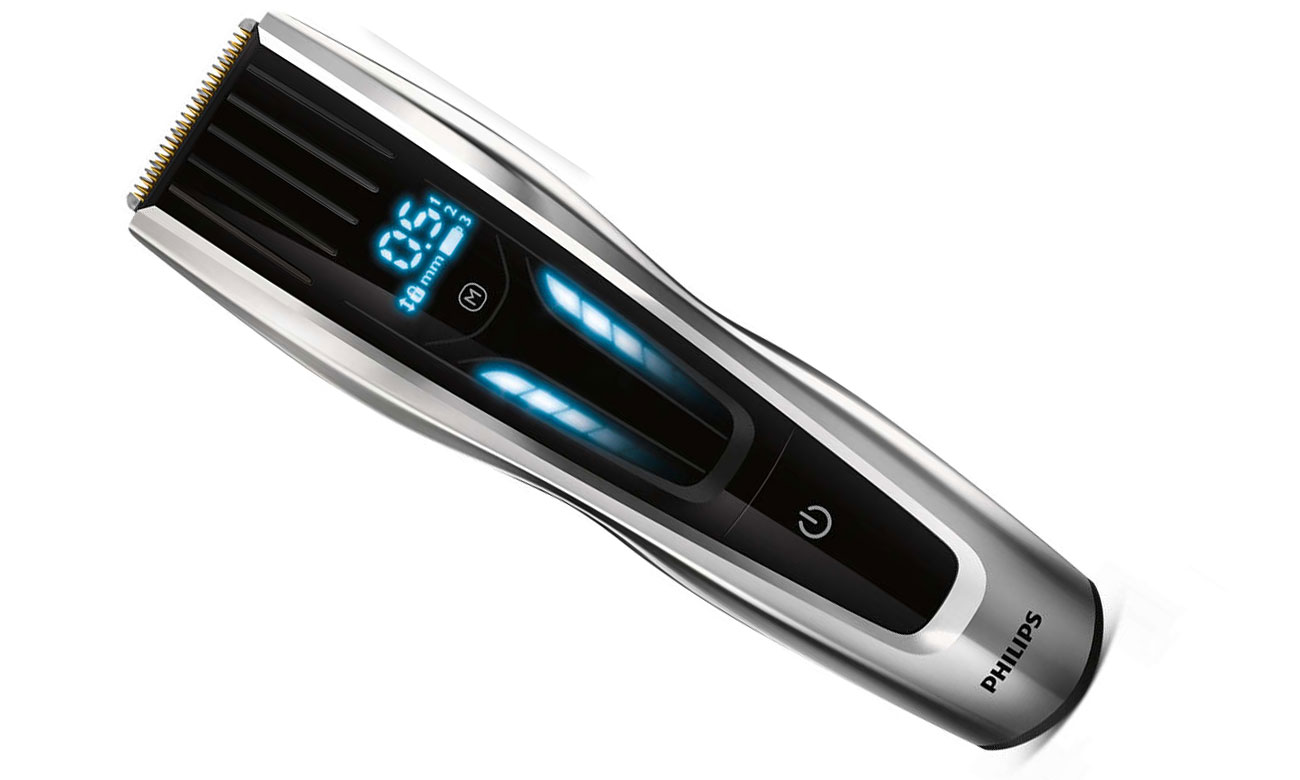 Philips Hairclipper Series 9000 HC9450/15