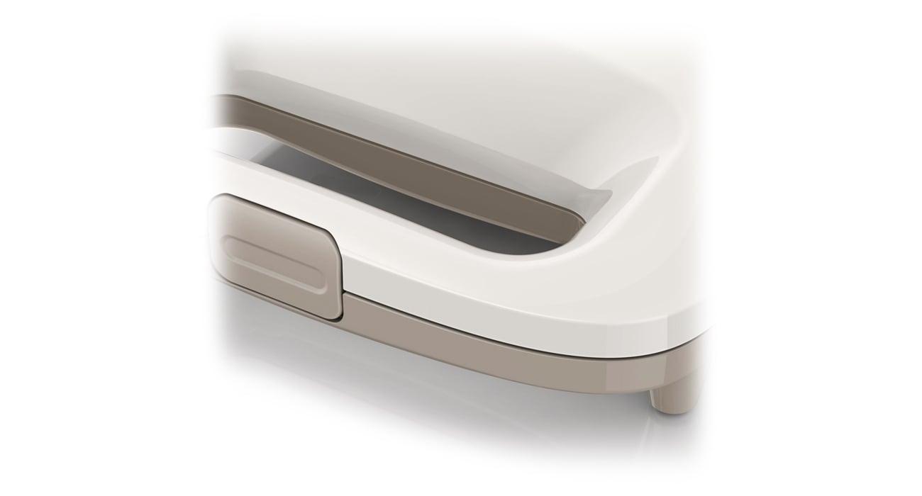 Tefal TT356110 toster