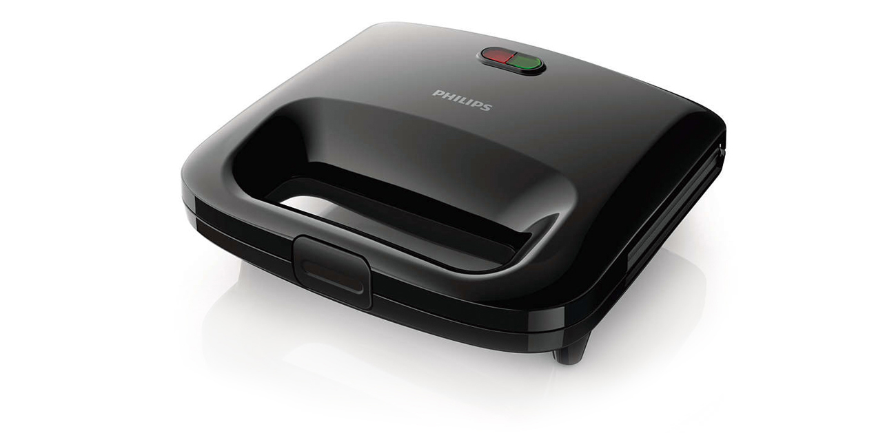 Philips Daily Collection HD2392/90